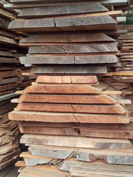 softwood-planks-poles-kent